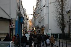Paris - 032 (Blastframe) Tags: paris france de french ledefrance parisian le parisienne
