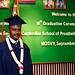 CSPO Graduation 2011 PR