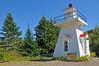 DGJ_4257 - Port Greville (archer10 (Dennis) 125M Views) Tags: lighthouse heritage g jarvis portgreville iamcanadian ageofsail vr70300mm wbnawcnns jarvisdennis vrfreefree picturearcher10dennisjarvisdennis fundynova gooscaptrail capesharpbay scotiacanadad300nikon18200