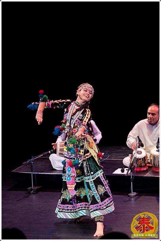 2011亞太傳統藝術節a (42)