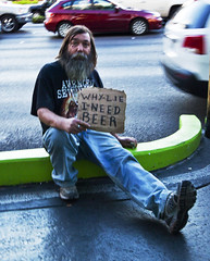 Need Beer (Innes2011) Tags: beer lasvegasnevadausa