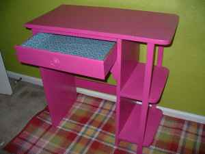 pinksecretary1