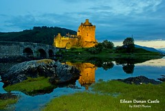 Eilean Donan Castle at nearly midnight (reiver iron) Tags: blue west reflection castle night sisters kyle scotland highlands 5 hour loch eilean donan illuminate lochalsh duich kintail worldwidetravelogue mygearandme mygearandmepremium mygearandmebronze mygearandmesilver mygearandmegold mygearandmeplatinum mygearandmediamond ringexcellence artistoftheyearlevel3 artistoftheyearlevel4 flickrstruereflection1 flickrstruereflection2 flickrstruereflection3 flickrstruereflection4 flickrstruereflection5 artistoftheyearlevel5 artistoftheyearlevel7 artistoftheyearlevel6