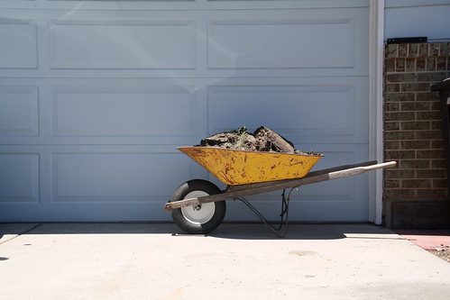 187-wheelbarrow