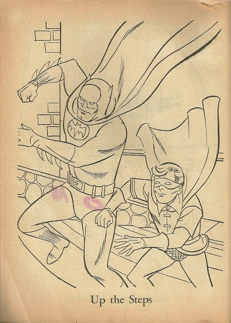 batman017