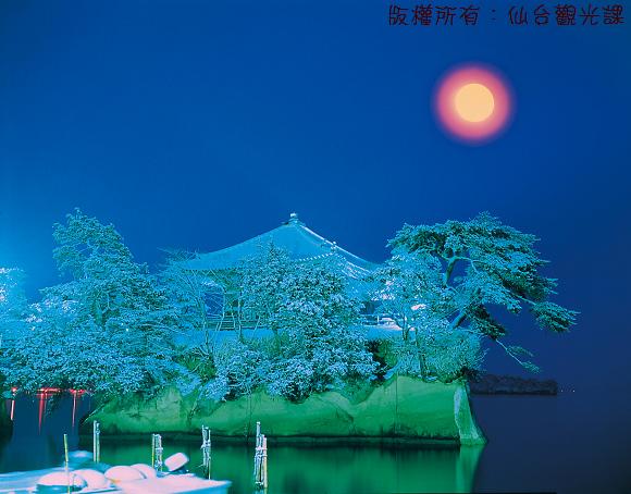 仙台松島美景 (12).jpg