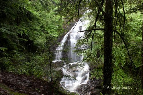 Moss Glen Falls, Stowe, VT-3.jpg