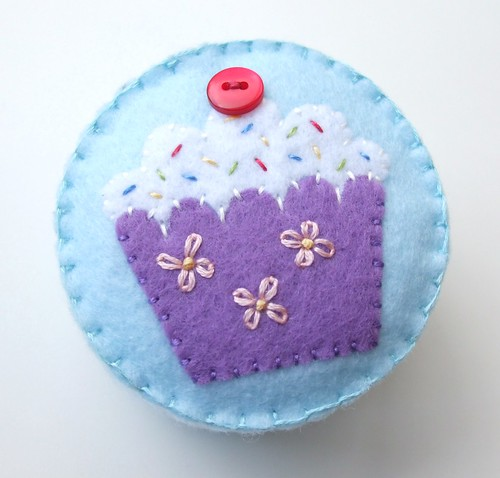 Cupcake crafts for kids and s - Squidoo : Welcome to Squidoo