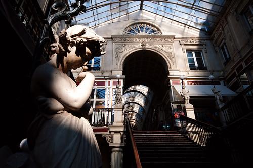 Nantes 29