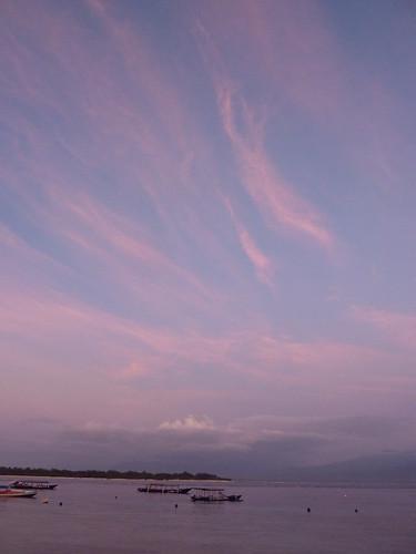 Indo 11-Lombok-Gili Trawangan (99)