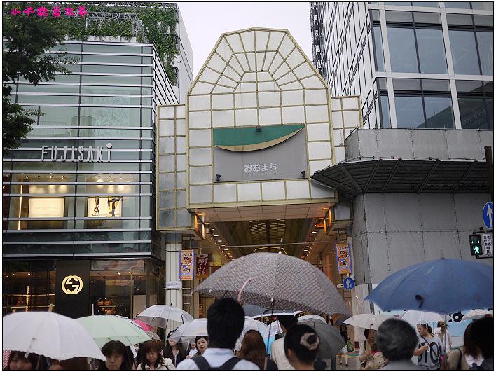仙台CLIS ROAD逛街-09.jpg