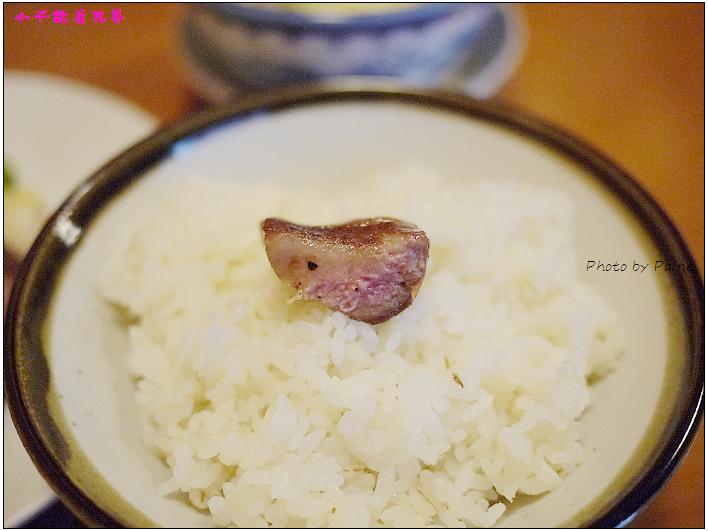 仙台牛舌晚餐-22.jpg