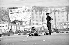 DSC_0217 (Jonathan Rashad) Tags: square photography view jonathan top january egypt july 8 cairo 25 revolution egyptian mubarak sitin tahrir rashad july8 jul8 jan25 drumzo