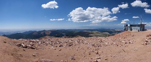 Pikes Peak_1