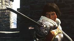 Dragon's Dogma (Gamenews24) Tags: dragons dogma