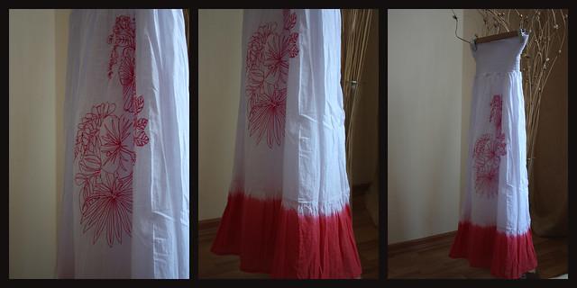 elbiseden_eteğe_1