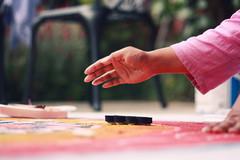 Alpona (Khomol ( Abdul-Rahaman Ismail )) Tags: paint alpona