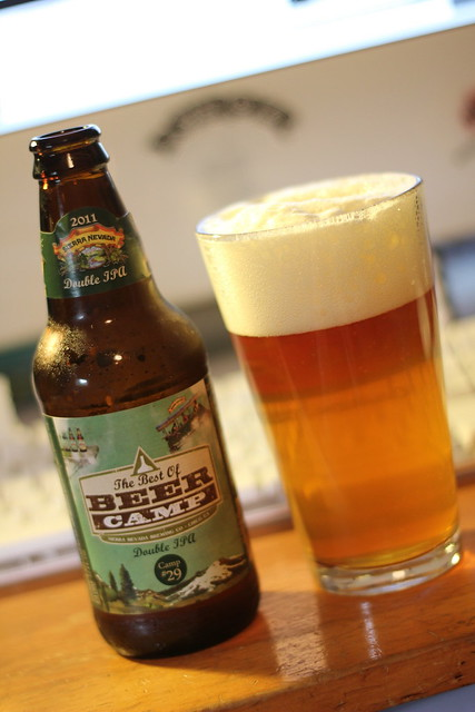 5928043433 0e59013d71 z Spotlight   Sierra Nevada Beer Camp