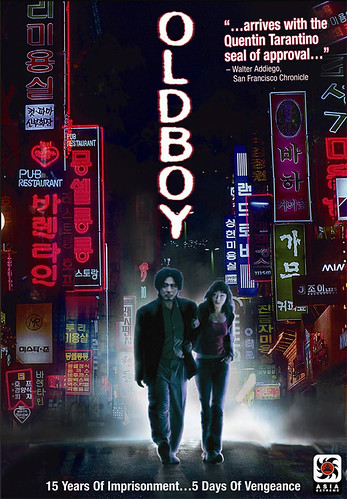 oldboy_movie_poster