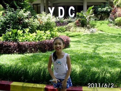pasig-YDC