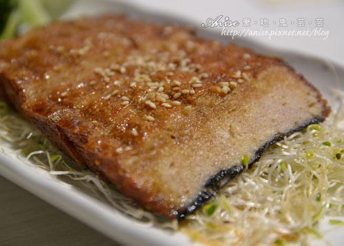 平雲養生蔬食料理031.jpg