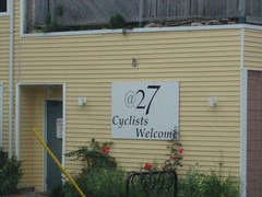 P7110074 (GO-by-Bike) Tags: cycling bikes transit greenbelt wellandcanal goldenhorseshoe coachcanada