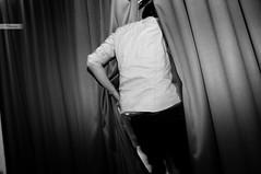 the stage is yours. (byHSP) Tags: camera boy male art fashion digital germany deutschland photography hannes nikon artist fotograf fotografie body kunst arts young brasilien vogue shooting mann dslr saintpaul mode kamera junge fotografo fotoshooting alemao krper spiegelreflexkamera youngphotographer hsphotography hsphotographybyhannessaintpaul