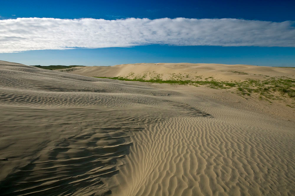 1107 0807 Great Sand Hills