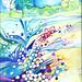 Kay Jelinek - Bog Berries-$150
