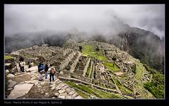 Machu Picchu 0