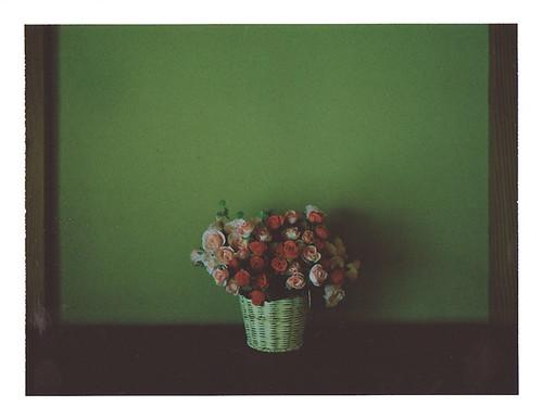 Blumenstraußklein