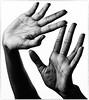 . (✪ patric shaw) Tags: hands patricshaw