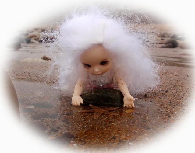 Bonnie, Pukifee de Fairyland, d'Inma 5942176857_4d00c661d9_z