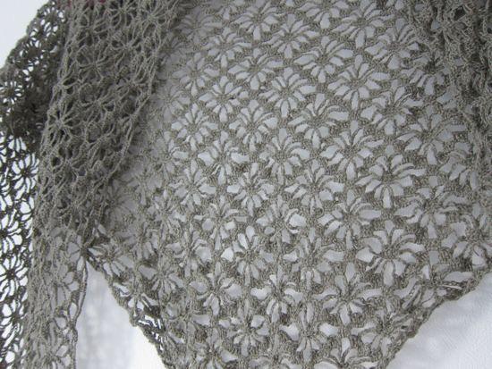 knitting_110716_2
