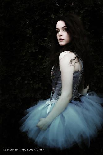 _Alice