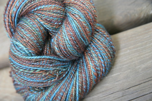 cancer-hating handspun 3
