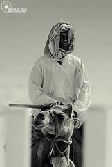 Shepherd (Faisal Alzeer) Tags: nikon desert shepherd s peoples f arabia lives 1800 mm 300 nikkor 67  faisal ksa saudia                fnz       d300s      alzeer abonasser  3