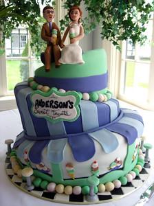 icecream-wedding-cake
