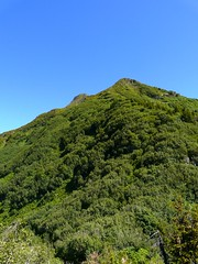 Descente du Bellachat 064