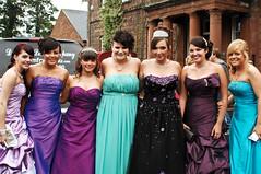 Becky prom-0221 (Theregsy) Tags: portrait fun nikon d2x prom colourpop markregan theregsy markreganphotography theregsyphotography theregsymarkreganphotography