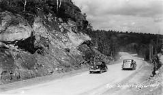 Soo-Sudbury Highway C1932 - Hwy 17 - Trans Canada (363FroodRd / 573PineSt) Tags: transcanada hwy17 sudburyon