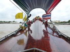 Bangkok (161)