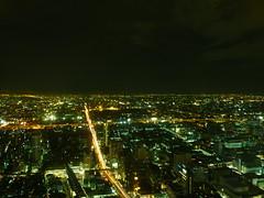 Bangkok (200)