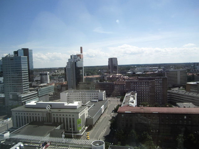Tallinna 2011 118