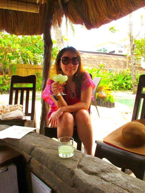 Boracay July 2011 (40)