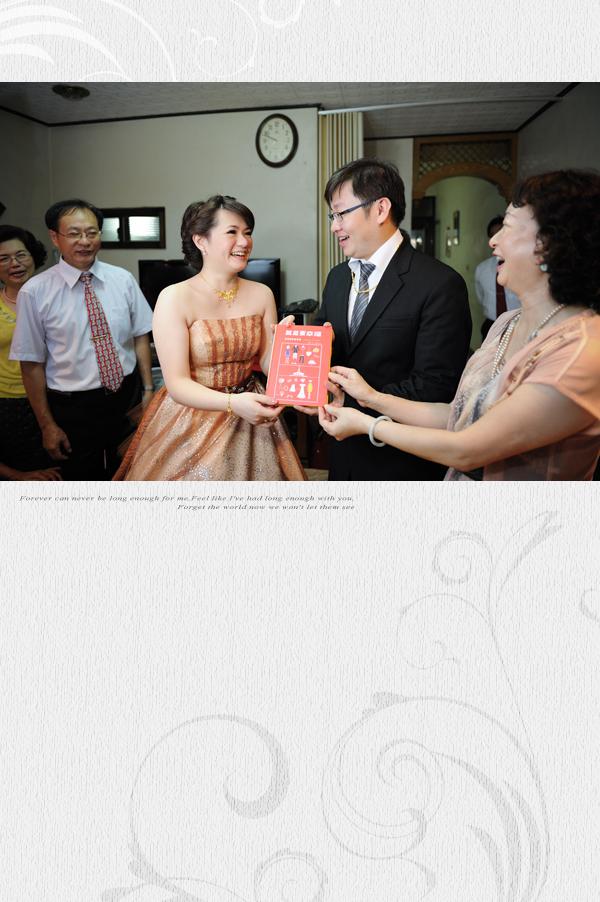 20110619book21