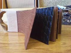 C360_2011-07-12 12-36-27_org (We Carpet Chicago) Tags: wood stone floors tile carpet for natural sale vinyl bamboo tiles flooring carpets hardwood carpeting laminate carpettiles hardwoodflooring carpetforsale