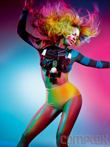 Beyonce-Complex-3