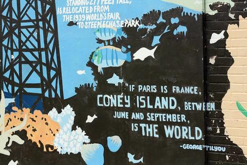 If Paris is France....