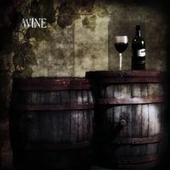 ::WINE::
